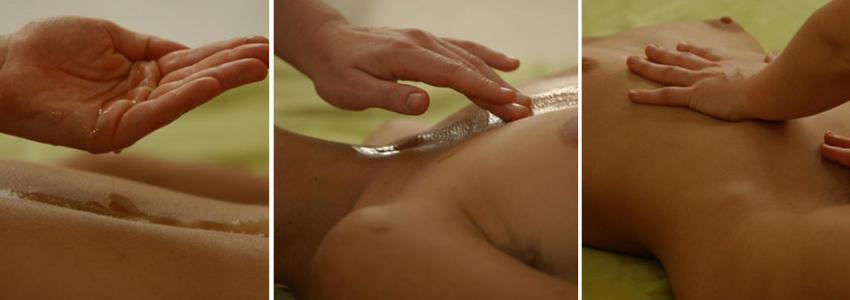 formation massage erotique Le Robert