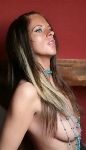 massage erotique thailandais massage erotique bruxelles