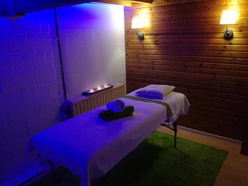 annonce massage saint etienne braine l alleud