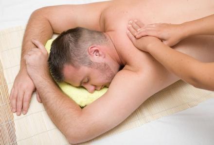 province hainaut massage tantrique hainaut massage tantrique ..