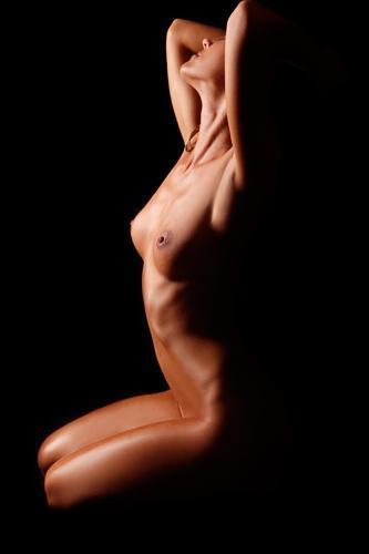 luxembourg massage erotique evere