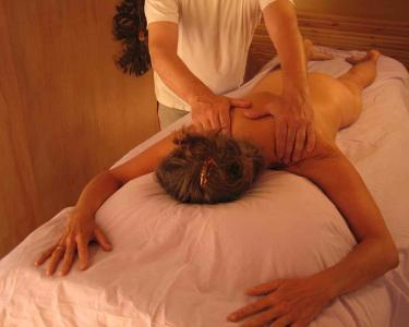 province liege massage harmonisant liege massage harmonisant ..