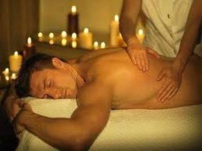 huile pour massage érotique Mons-en-Barœul