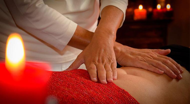 Quintessence du massage